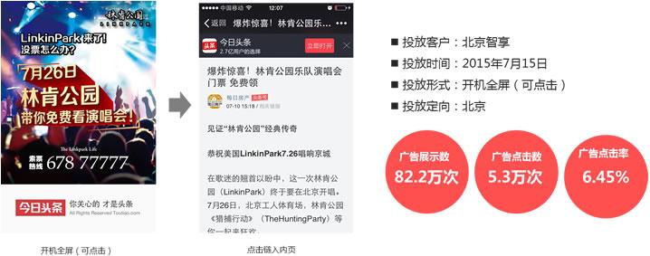 今日头条 上海今日头条代理商 今日头条推广服务商 上海汇搜Google推图片